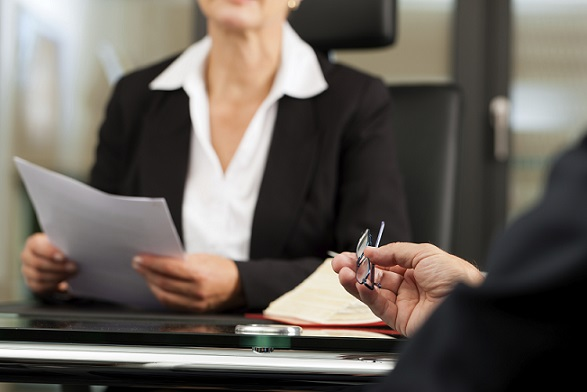Attributes of a Lawyer
