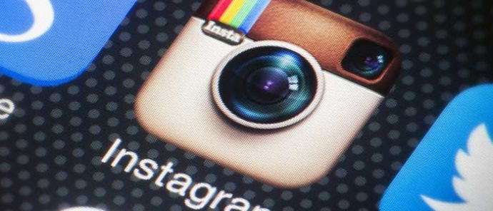 best experienced Instagram services