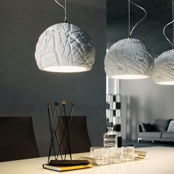 purchasing lighting products online
