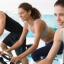 Best Recumbent Bikes for Exercise