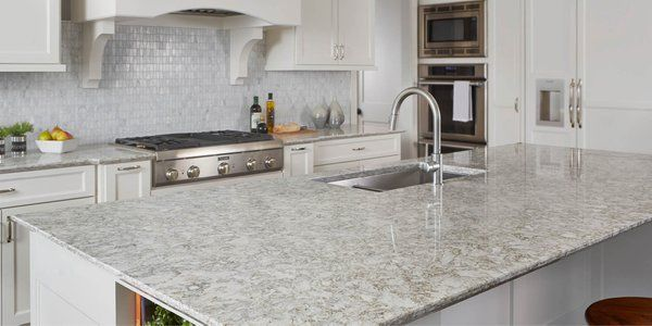 countertop to fit your elegance needs