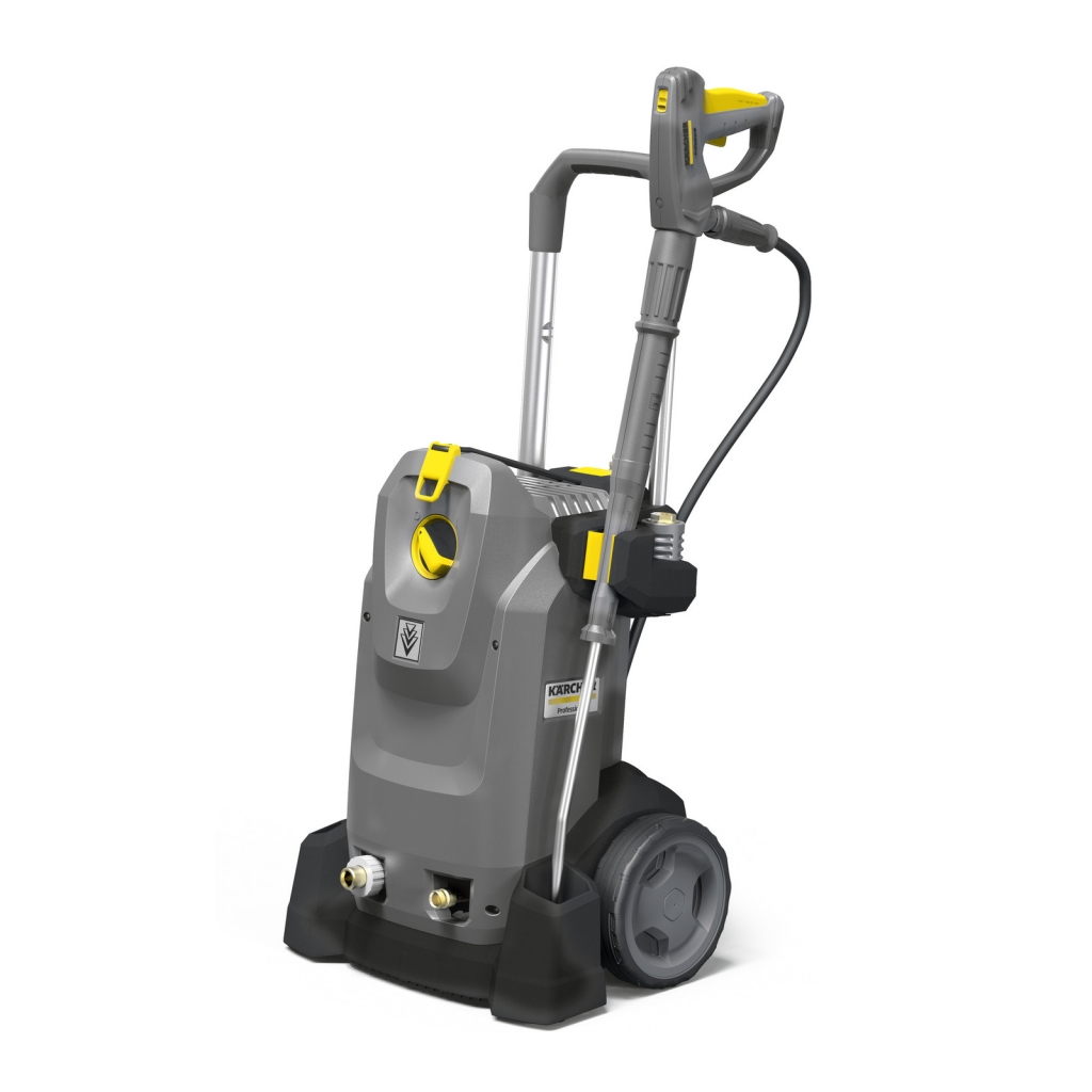 high pressure cleaner singapore