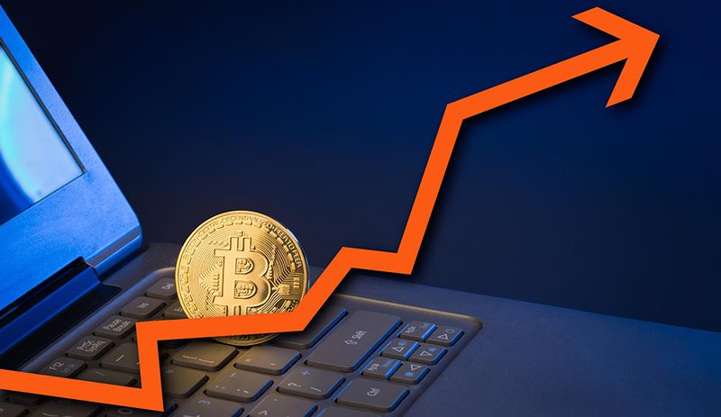 Know About Bitcoin Trading