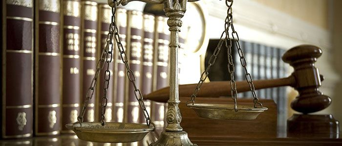 Search for in a Probate Attorney
