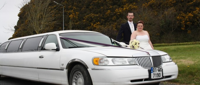 Benefits of Limo Service